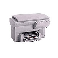 HP Color Copier 140 Ink Cartridges
