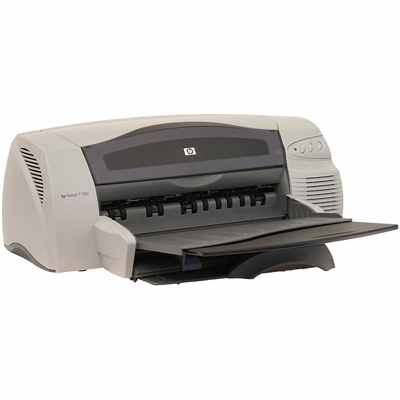 HP Deskjet 1180c Ink Cartridges