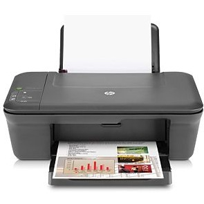 HP 2050 Ink | Deskjet 2050 Ink Cartridge