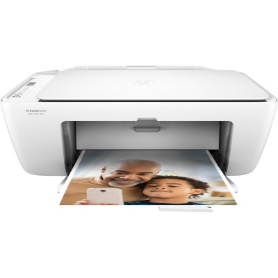 HP 2624 Ink | Deskjet 2624 Ink Cartridge