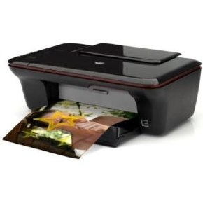HP Deskjet 3054 Ink Cartridges