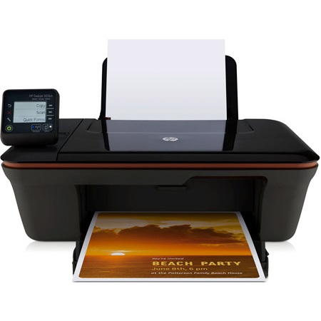 HP 3056A Ink | Deskjet 3056A Ink Cartridge
