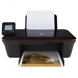 HP 3057A e-All-in-One J611n Ink | Deskjet 3057A e-All-in-One J611n Ink Cartridge