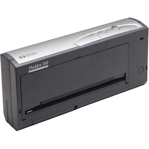 HP 350 Ink | Deskjet 350 Ink Cartridge
