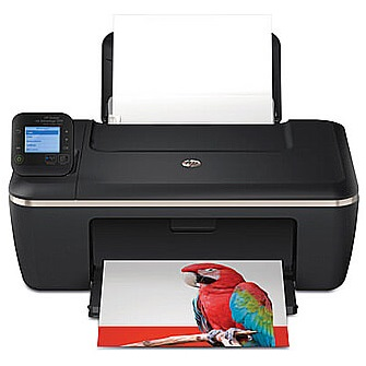 HP 3516 Ink | Deskjet 3516 Ink Cartridge