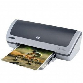 HP Deskjet 3645 Ink Cartridges