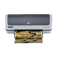 HP Deskjet 3651 Ink Cartridges