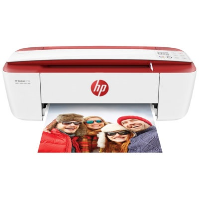 HP 3732 Ink | Deskjet 3732 Ink Cartridge