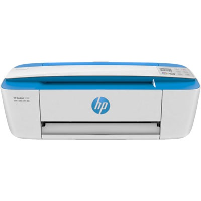 HP 3758 Ink | Deskjet 3758 Ink Cartridge