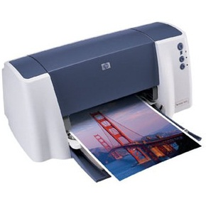 HP Deskjet 3810 Ink Cartridges