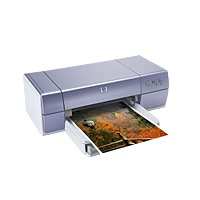 HP Deskjet 5552 Ink Cartridges