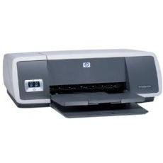 HP Deskjet 5740 Ink Cartridges