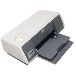 HP Deskjet 5748 Ink Cartridges