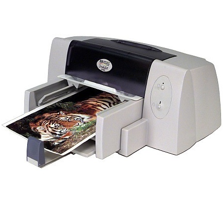 HP Deskjet 630 Ink Cartridges