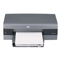 HP Deskjet 6520 Ink Cartridges