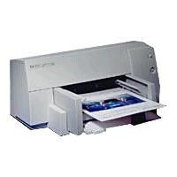 HP Deskjet 690 Ink Cartridges