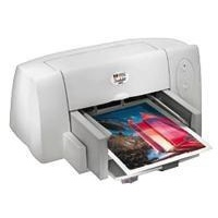 HP Deskjet 695 Ink Cartridges