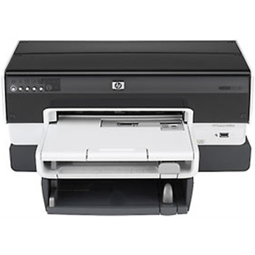 HP DESKJET 6943 WINDOWS 10 DOWNLOAD DRIVER