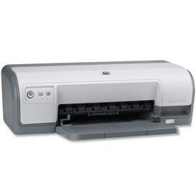 HP Deskjet 855 Ink Cartridges