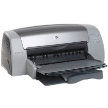 HP Deskjet 9300 Ink Cartridges