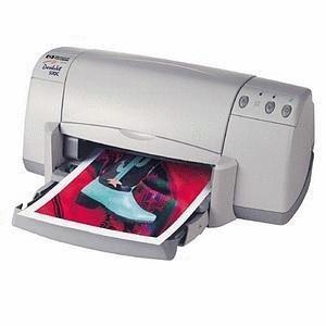 Fix hp deskjet printer windows 10 driver issues +1 856-269-2666.