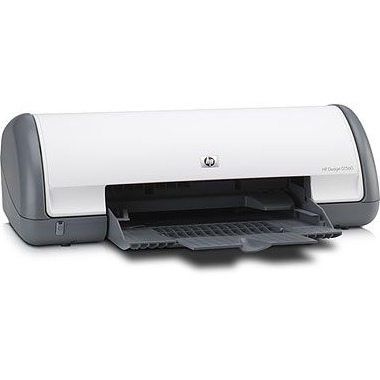 HP DESKJET 3150 DRIVERS FOR WINDOWS