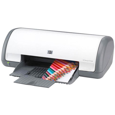 HP Deskjet D1568 Ink Cartridges