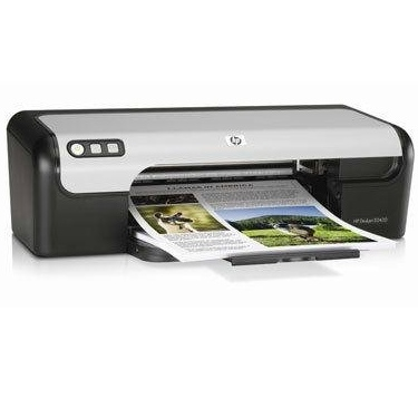 HP Deskjet D2430 Ink Cartridges