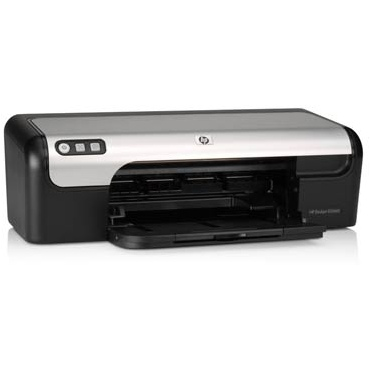 HP Deskjet D2460 Ink Cartridges