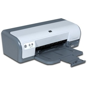 HP Deskjet D2530 Ink Cartridges