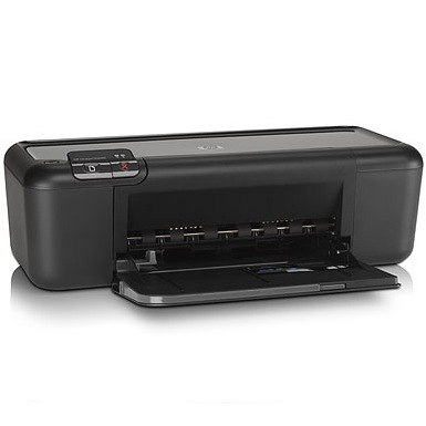 HP Deskjet D2660 Ink Cartridges