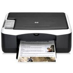 HP F2179 Ink | Deskjet F2179 Ink Cartridge