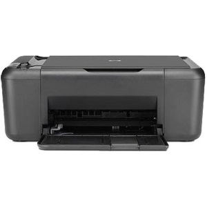 HP F2418 Ink | Deskjet F2418 Ink Cartridge