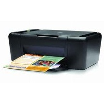 HP Deskjet F4470 Ink Cartridges