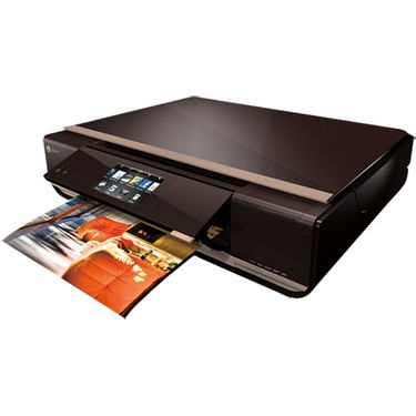 HP ENVY 110 e-All-in-One d411a Ink Cartridges