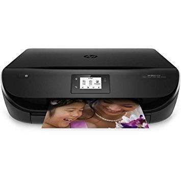 HP 4516 e-All-in-One Ink | ENVY 4516 e-All-in-One Ink Cartridge