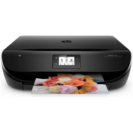 HP 4522 All-in-One Ink | ENVY 4522 All-in-One Ink Cartridge