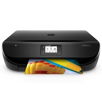 HP 4524 All-in-One Ink | ENVY 4524 All-in-One Ink Cartridge