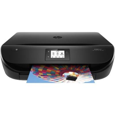 HP 4527 All-in-One Ink | ENVY 4527 All-in-One Ink Cartridge