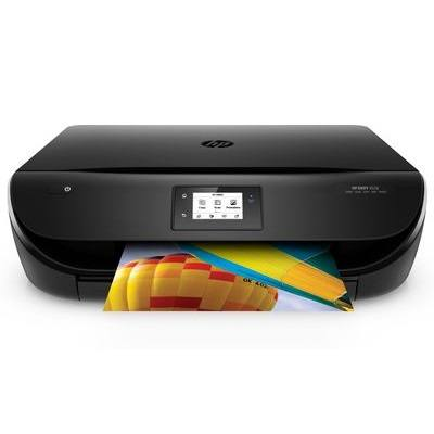 HP 4528 All-in-One Ink | ENVY 4528 All-in-One Ink Cartridge