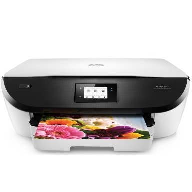 HP 5541 All-in-One Ink | ENVY 5541 All-in-One Ink Cartridge
