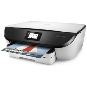 HP 5546 All-in-One Ink | ENVY 5546 All-in-One Ink Cartridge