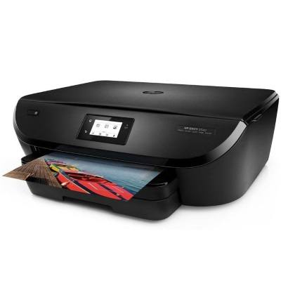 HP 5547 All-in-One Ink | ENVY 5547 All-in-One Ink Cartridge