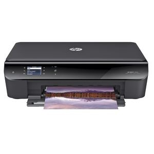 HP ENVY 4506 e-All-in-One Ink Cartridges