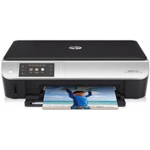 HP ENVY 5531 e-All-in-One Ink Cartridges