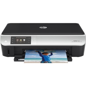 HP ENVY 5532 e-All-in-One Ink Cartridges