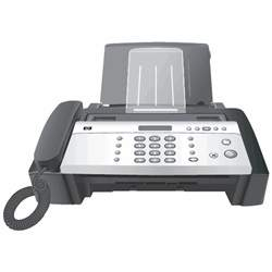 HP FAX 650 Ink Cartridges