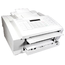 HP FAX 700 Ink Cartridges
