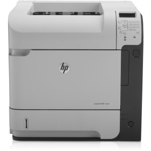 HP LaserJet M602 Toner Cartridges