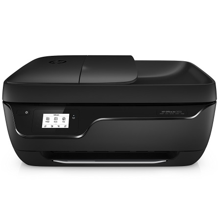 HP 3833 Ink | OfficeJet 3833 Ink Cartridge